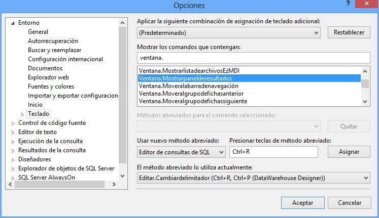 ReactivandoCombinacionesTecladoSQLServer2012_04