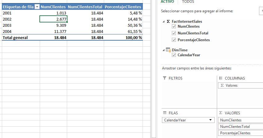 ReutilizarCodigoExpresionesDAXEnModeloPowerPivot_05