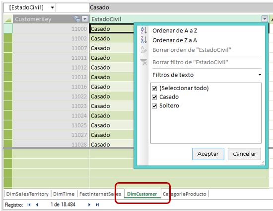 ReutilizarCodigoExpresionesDAXEnModeloPowerPivot_06