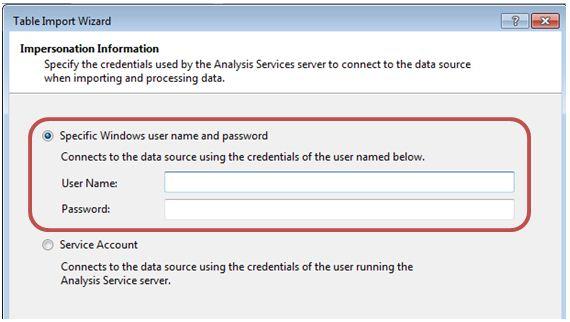 ConfigurarCredencialesAccesoFuenteDatosModeloTabular_02
