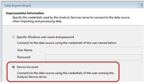 ConfigurarCredencialesAccesoFuenteDatosModeloTabular_03