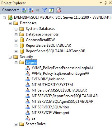 ConfigurarCredencialesAccesoFuenteDatosModeloTabular_05