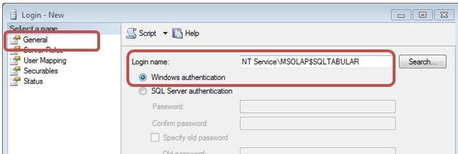 ConfigurarCredencialesAccesoFuenteDatosModeloTabular_06