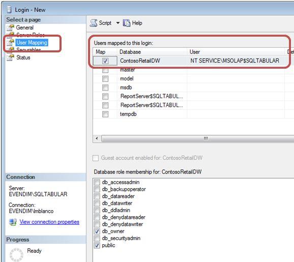 ConfigurarCredencialesAccesoFuenteDatosModeloTabular_07