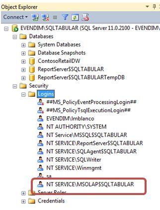 ConfigurarCredencialesAccesoFuenteDatosModeloTabular_08