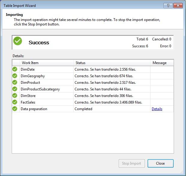 CreacionConsultasModelosTabularesSQL2012_07