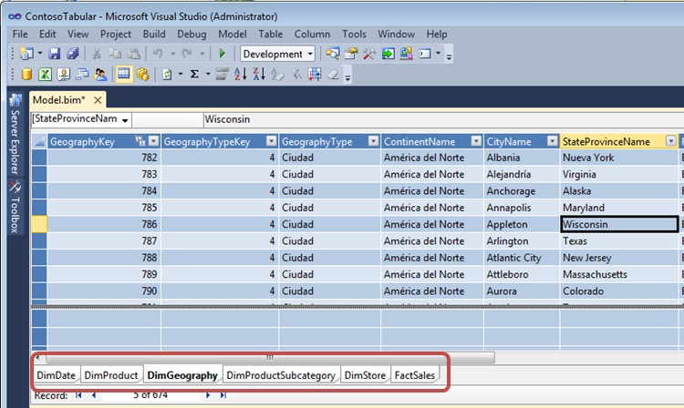 CreacionConsultasModelosTabularesSQL2012_08