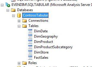 CreacionConsultasModelosTabularesSQL2012_12