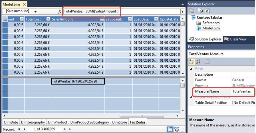CreacionConsultasModelosTabularesSQL2012_15