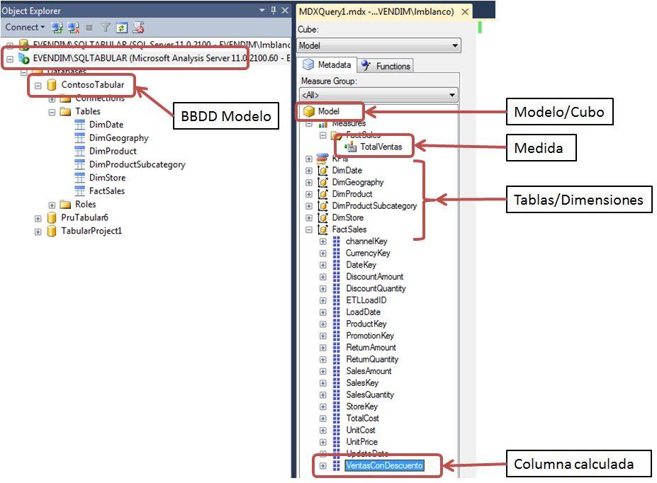 CreacionConsultasModelosTabularesSQL2012_17