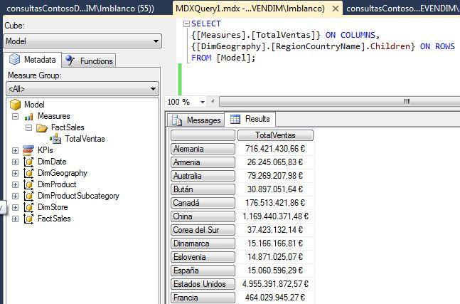 CreacionConsultasModelosTabularesSQL2012_18