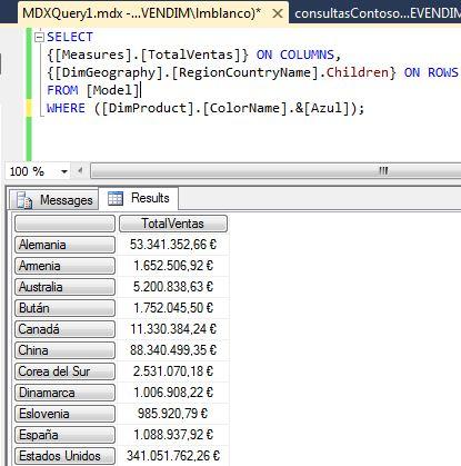 CreacionConsultasModelosTabularesSQL2012_19