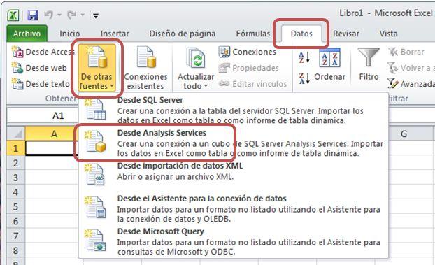 CreacionConsultasModelosTabularesSQL2012_21