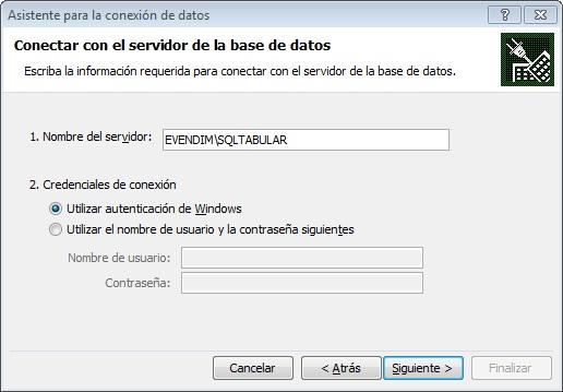 CreacionConsultasModelosTabularesSQL2012_22