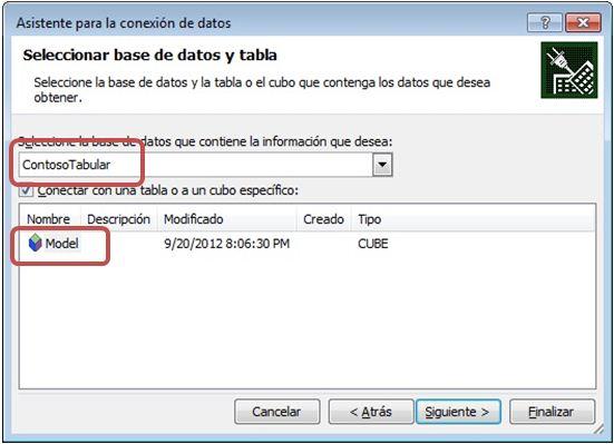 CreacionConsultasModelosTabularesSQL2012_23