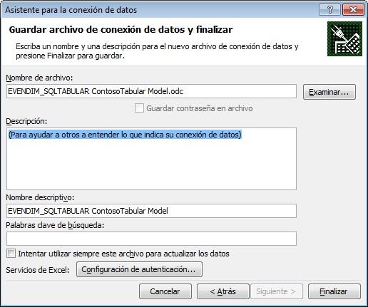 CreacionConsultasModelosTabularesSQL2012_24
