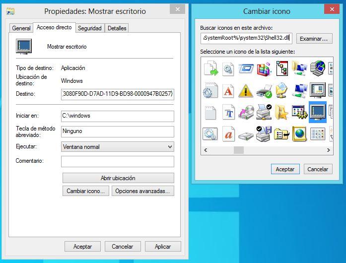 MostrarEscritorioWindows8_05
