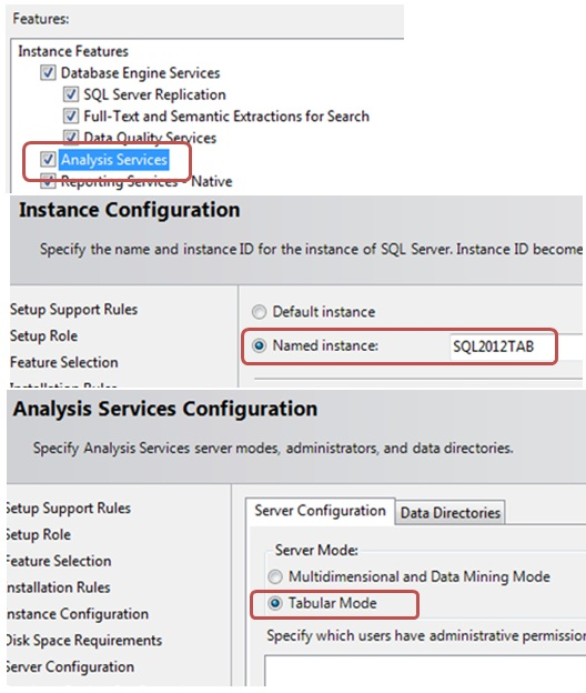 SQLServer2012AnalysisServicesTabularModels_02