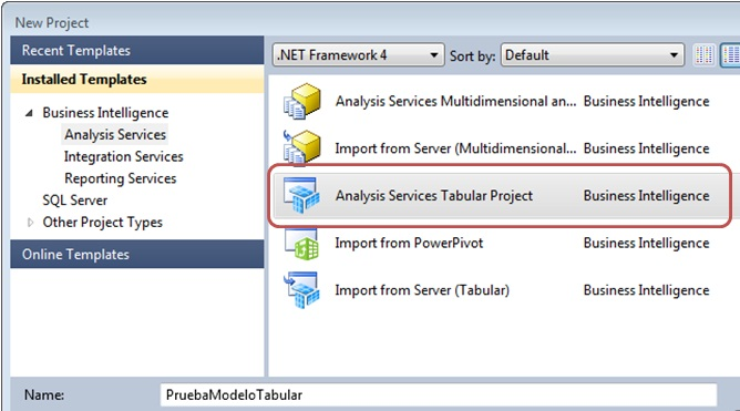 SQLServer2012AnalysisServicesTabularModels_03