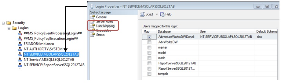 SQLServer2012AnalysisServicesTabularModels_05