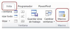 GeneracionDatosDemograficosSQLServer_04