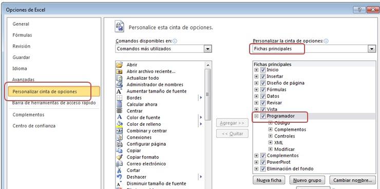 GeneracionDatosDemograficosSQLServer_06