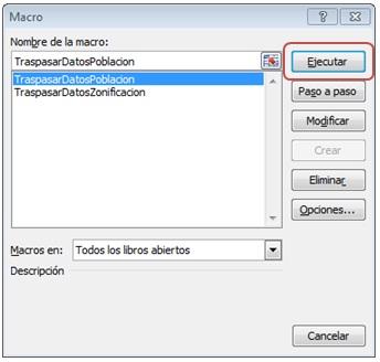 GeneracionDatosDemograficosSQLServer_07