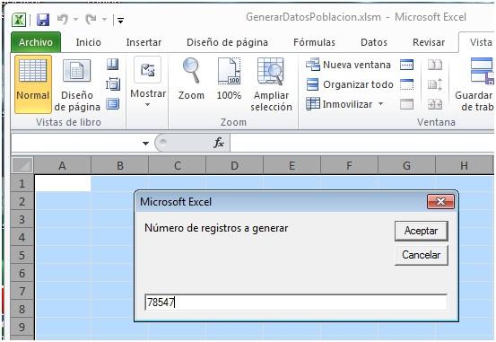 GenerarDatosPruebaParaSQLServerDesdeExcel_04