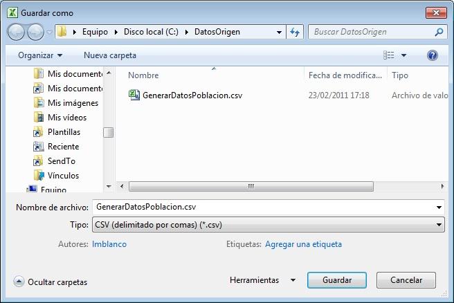 GenerarDatosPruebaParaSQLServerDesdeExcel_16