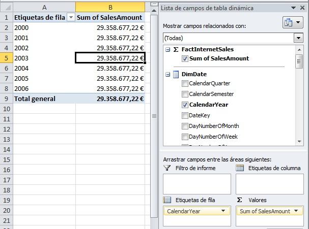 ImportanciaRelacionesModelosTabularesSQLServer_05