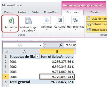 ImportanciaRelacionesModelosTabularesSQLServer_07