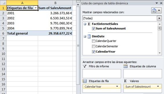 ImportanciaRelacionesModelosTabularesSQLServer_08