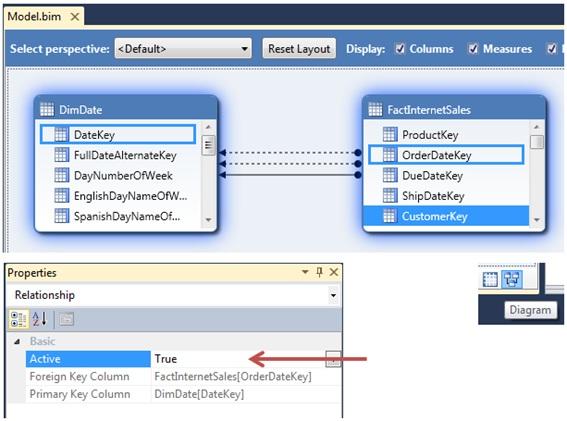 ImportanciaRelacionesModelosTabularesSQLServer_10