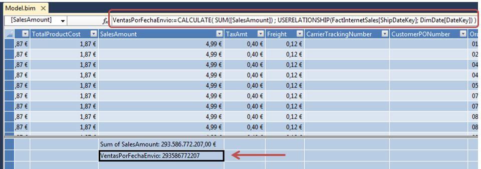 ImportanciaRelacionesModelosTabularesSQLServer_12