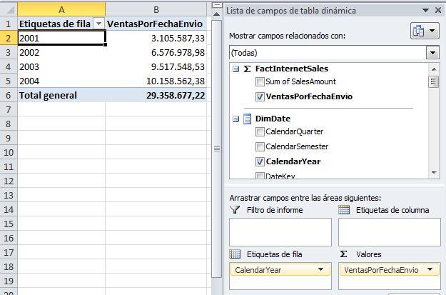 ImportanciaRelacionesModelosTabularesSQLServer_13