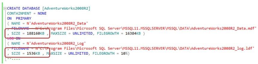 OptimizandoCreacionScriptsEstructuraBDSSIS_03