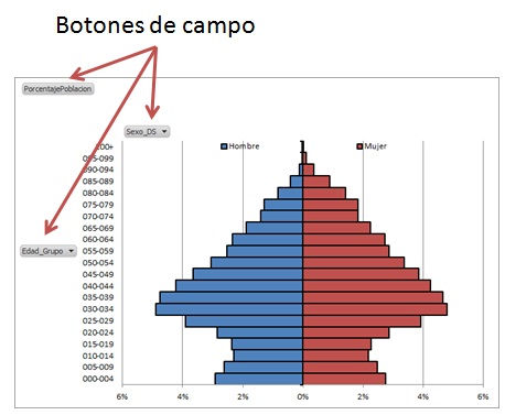 PiramidesPoblacionPowerPivot_38