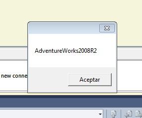 UtilizandoSSISCrearScriptsRespaldoEstructuraBD_09