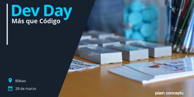 DevDay: Más que código