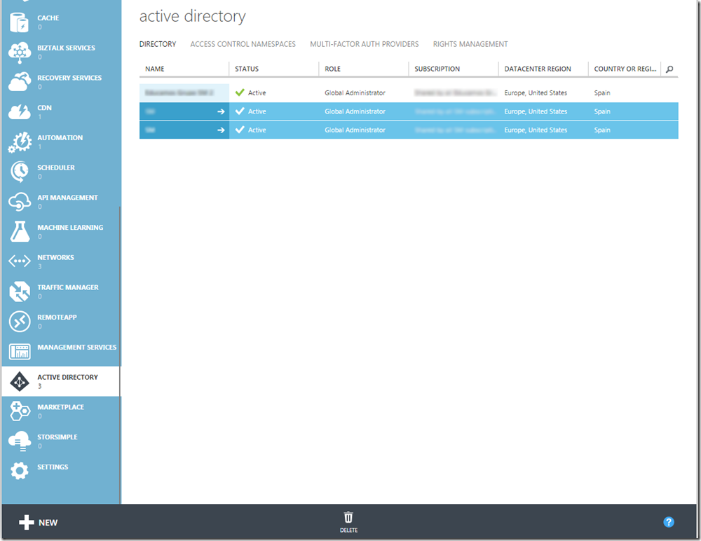 O365APIs_ActiveDirectoryList