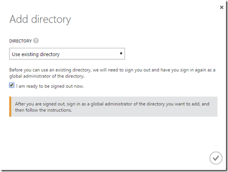 O365APIs_ExistingDirectory