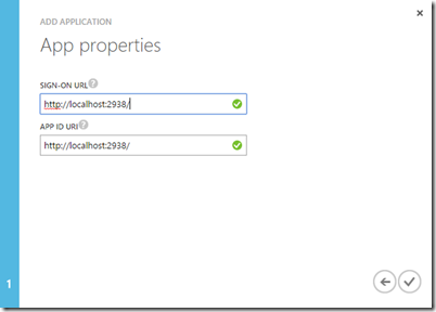 O365APIs_NewApplication3