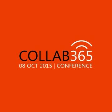 collab365