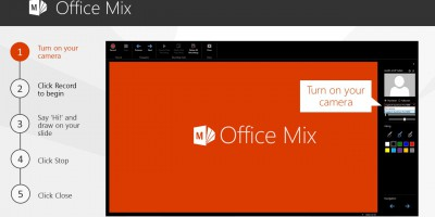 5270.OfficeMix_Tutorial