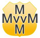 mvvmcross
