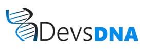 Devs_DNA