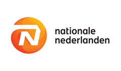 Nationale-Nederlanden_mdd