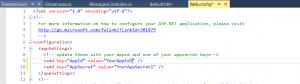 bot1-WebConfig