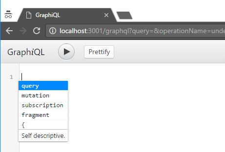 graphql-graphiql1