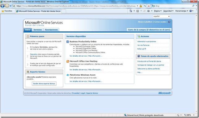 OnlineServices3